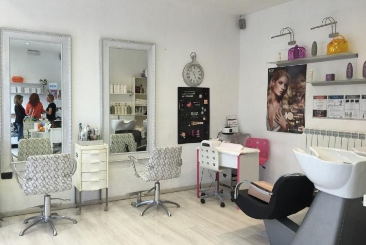 salonist-calajo-maria-rosalia-1432135637